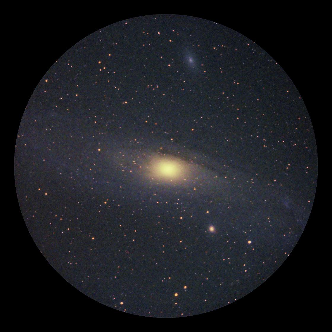 M31_oc2a.png.b210ee6909c11c80dbd7e7215c464b33.png