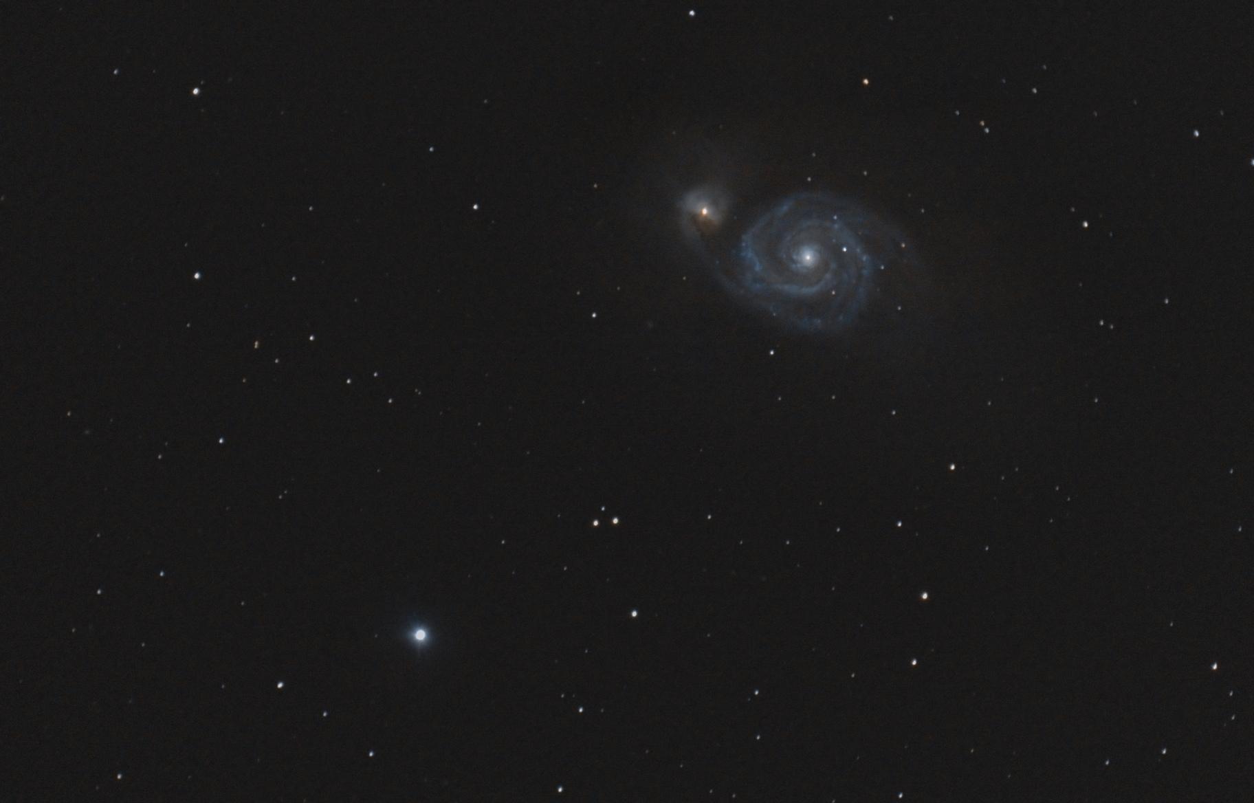 M51.jpg.3335d1d7bfa788db8a289796829fb413.jpg