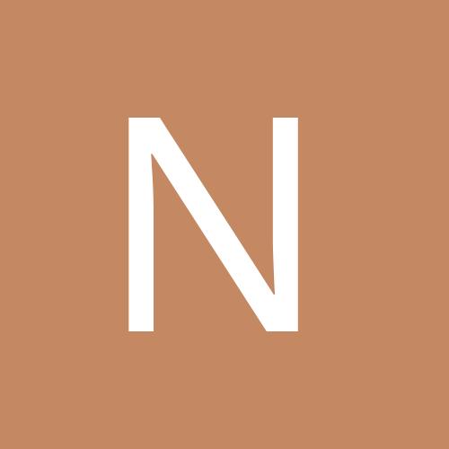 Nikooo34