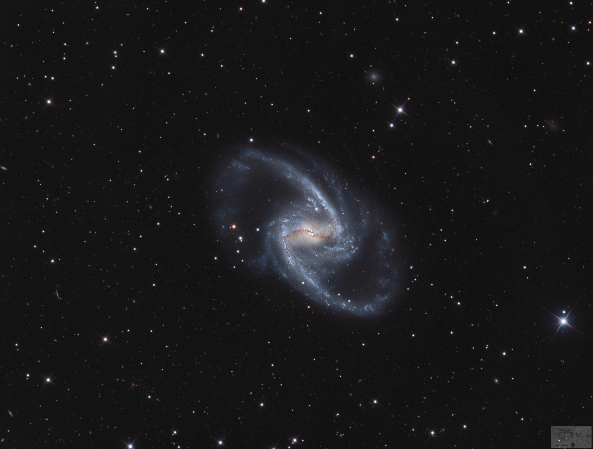 NGC1365_LRVB-V3-Log.jpg