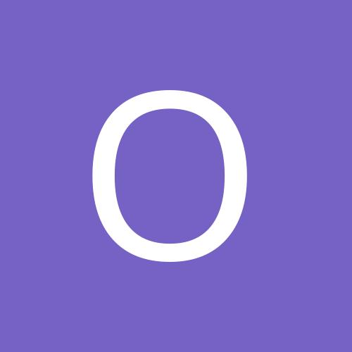 olivier3601