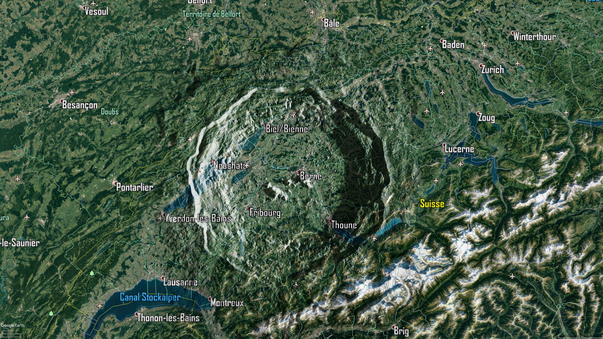 Suisse-Berne.jpg
