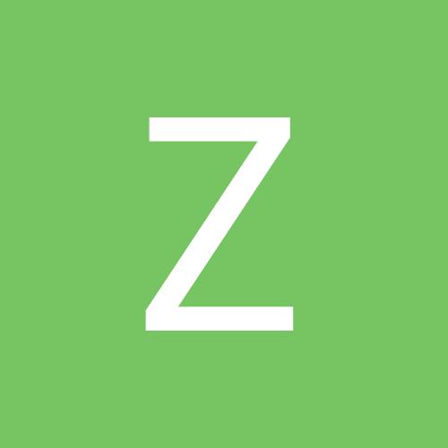 zen27