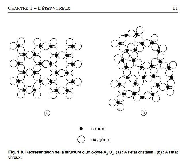 cristal-verre.JPG.cd35a66e5ffb5de544d2879b81e0c022.JPG