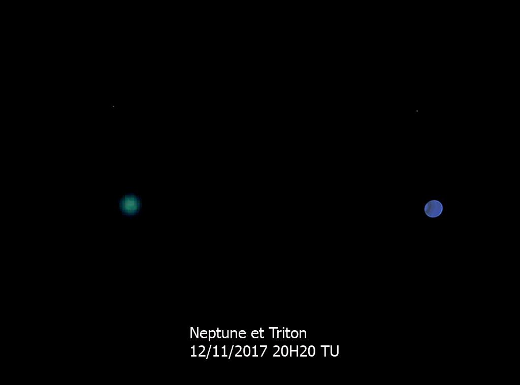 Neptune et Triton2  12 novembre 2017 20h20 TU.jpg
