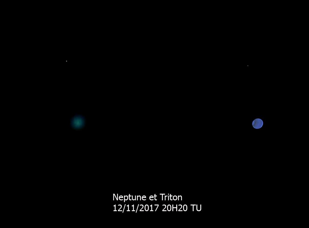neptune et triton 12 novembre 2017 20h20 TU.jpg