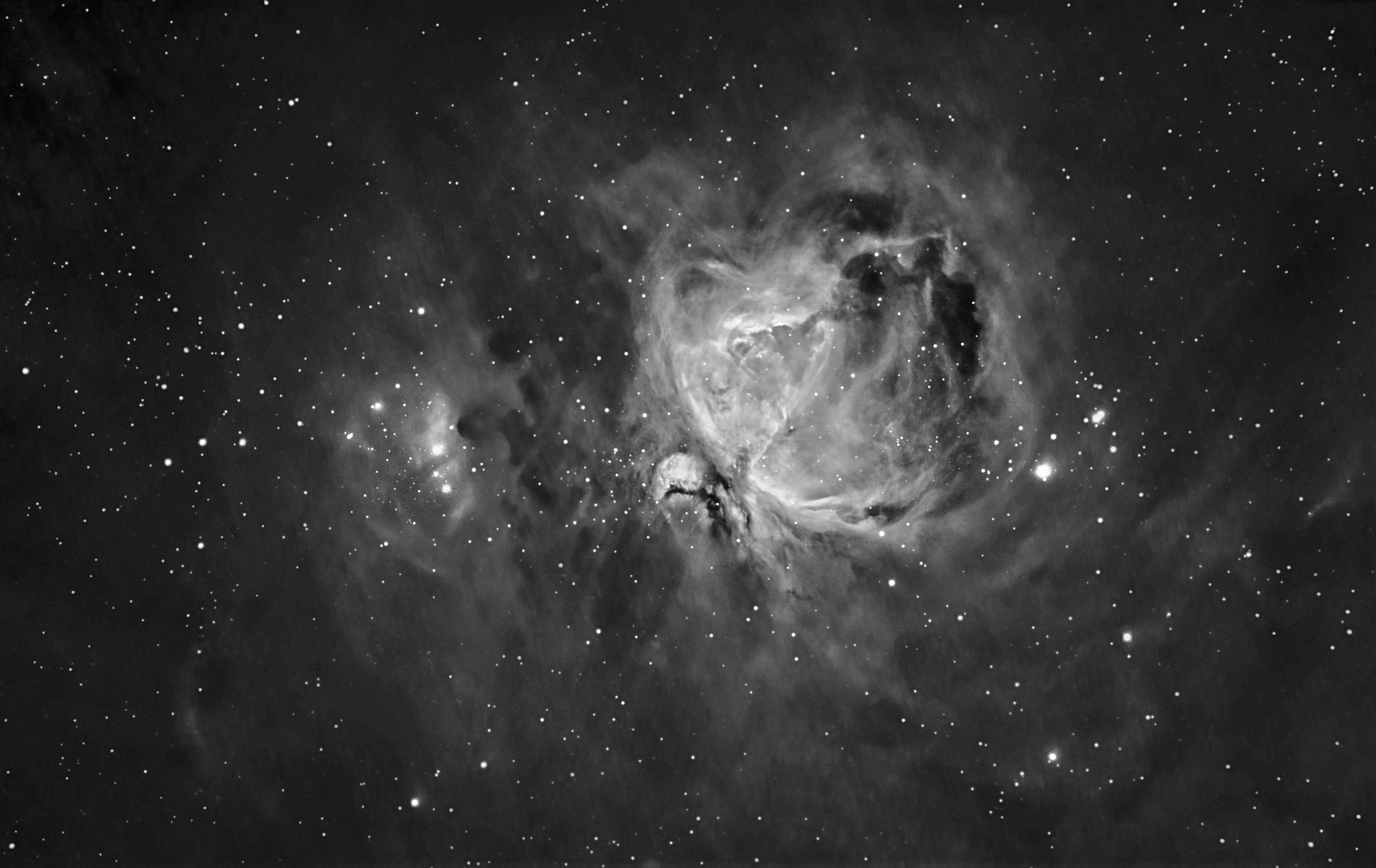 large.5a3bfe47c5a8b_Orion-M42-43Ha.jpg.2