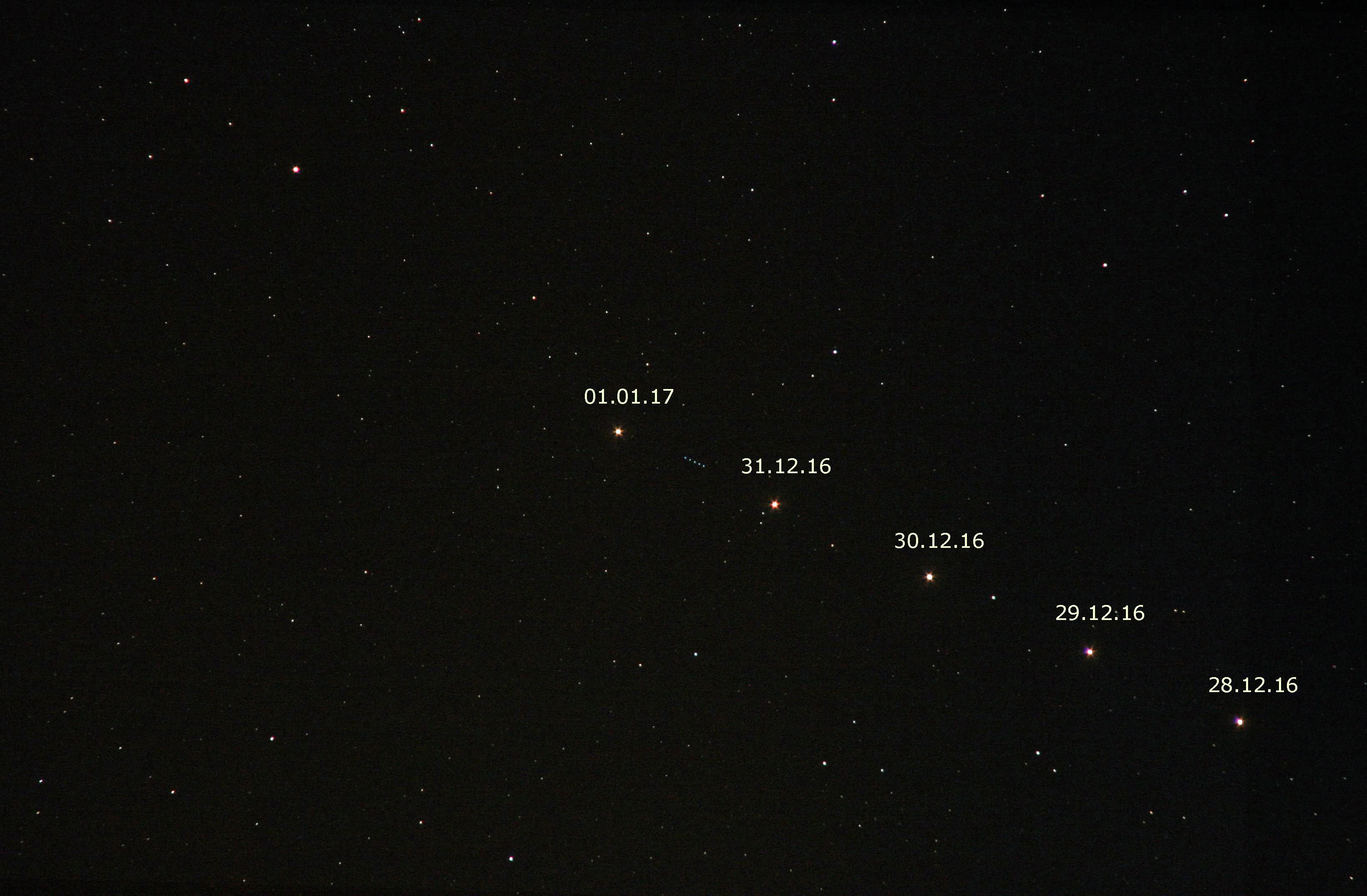 neptune-mars 2016-2017.jpg