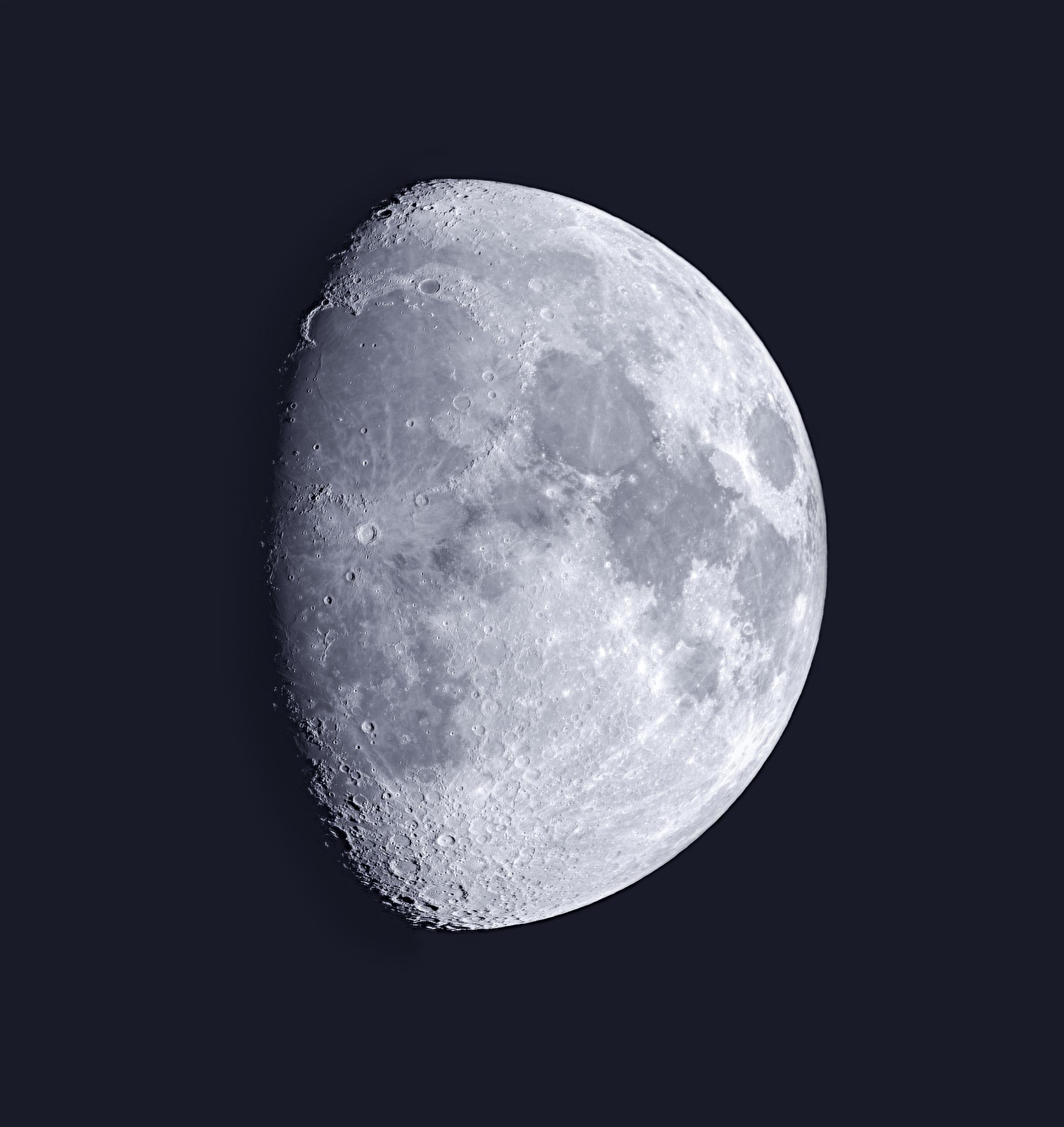 Lune28122017 Tamron 150-600 x2