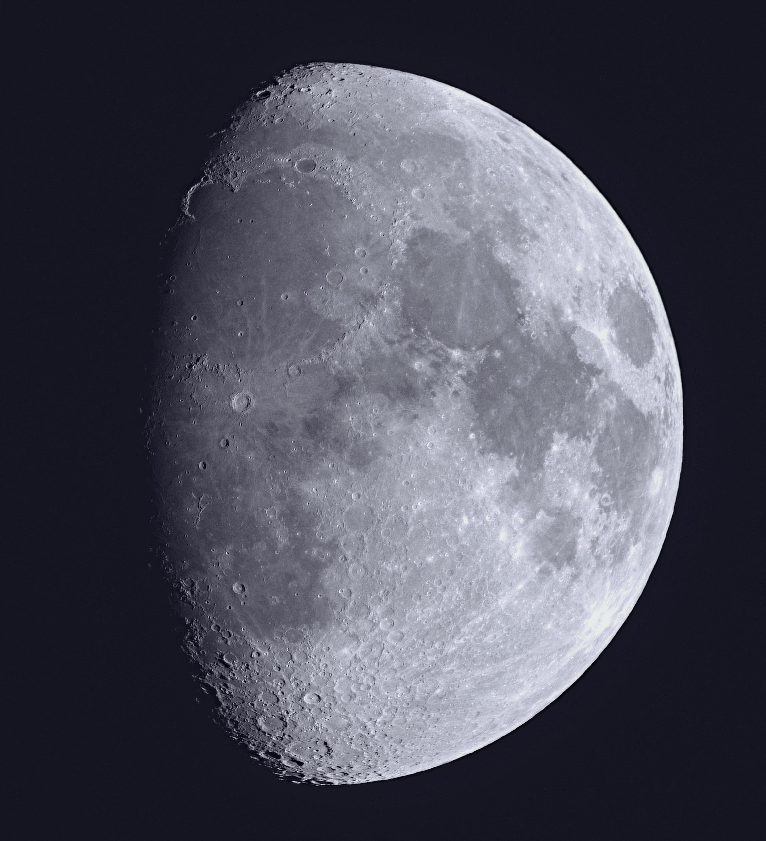 Lune28122017 Tamron 150-600 x2 V2