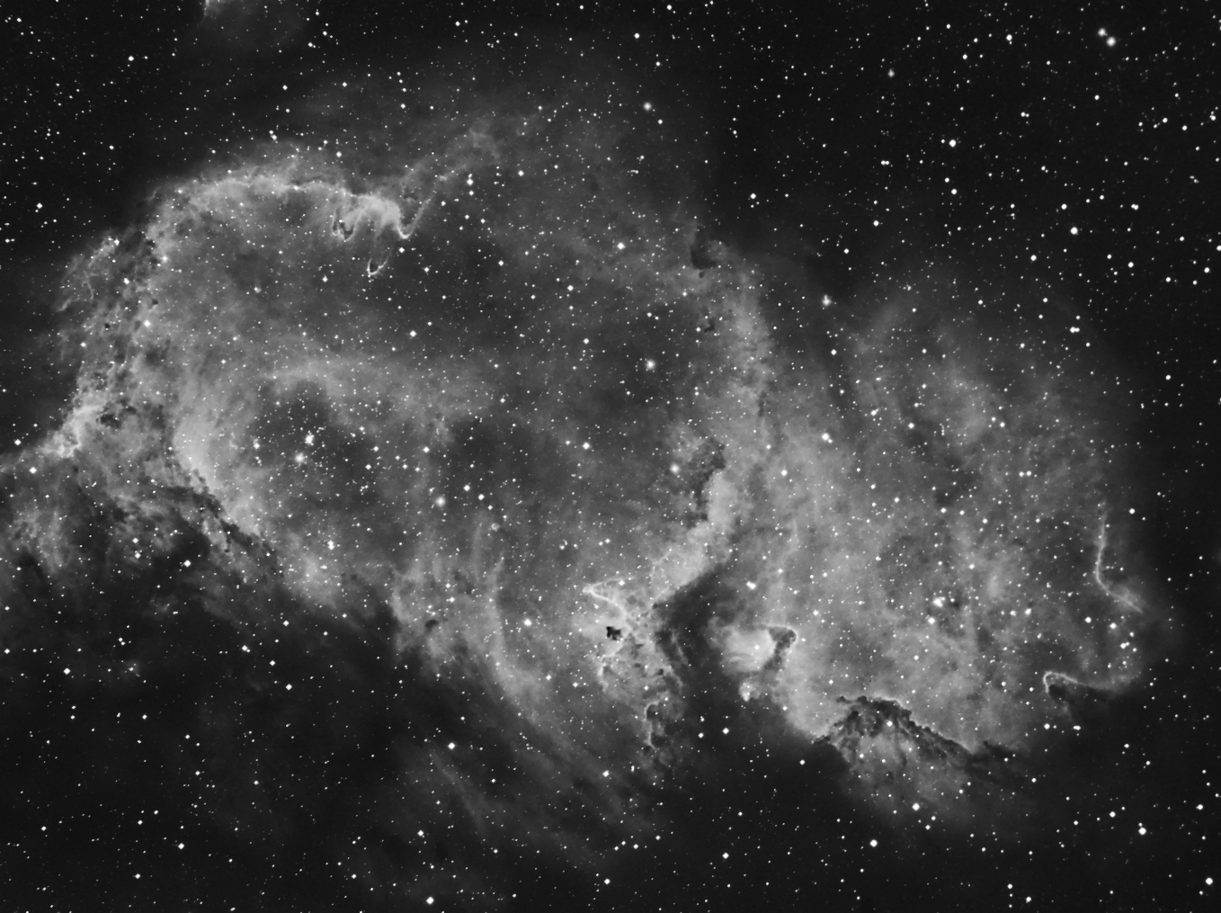 Ic1848 en Ha 5nm et FS60