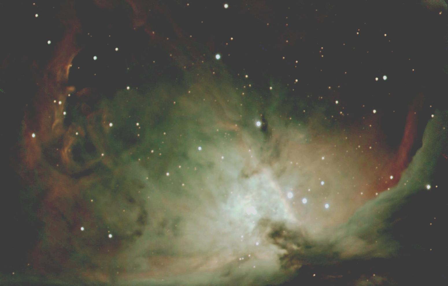 M42-AI4.jpg