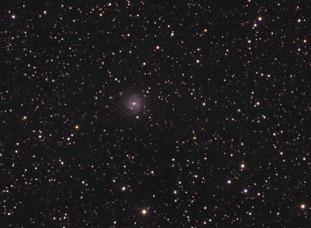 NGC6814-C8-red0_5optec-atik16hr-LRVB-v2.jpg