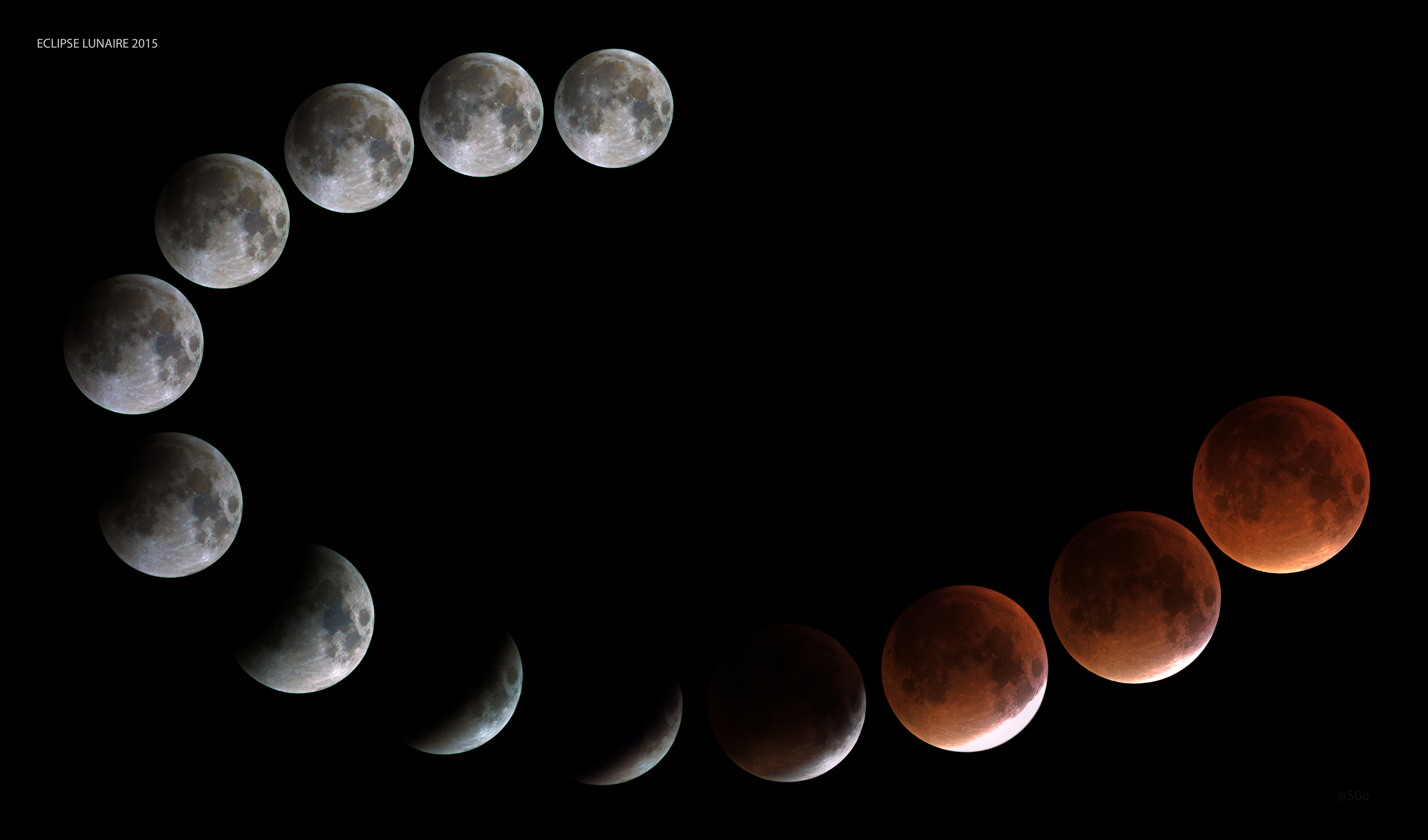 eclipse2015chapeletv3.jpg
