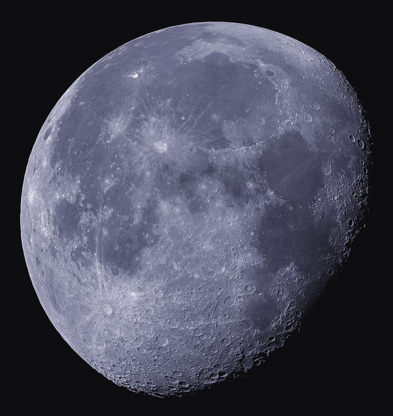 large_5a2aa0a575678_Lune07122017Tamron150-600x21920_jpg_bb78new.jpg
