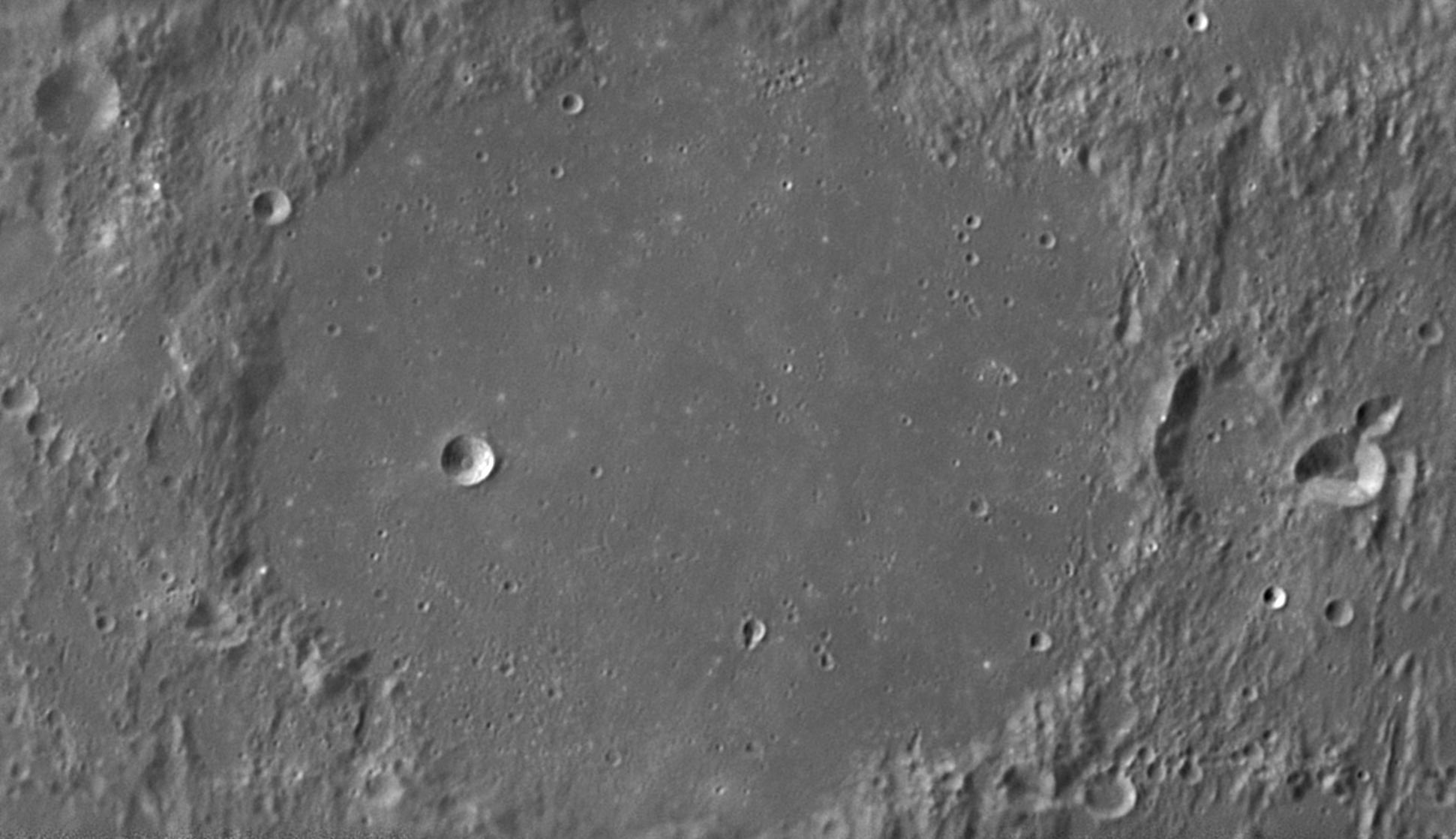 Ptolémée   N400  le  28/12/2017  .