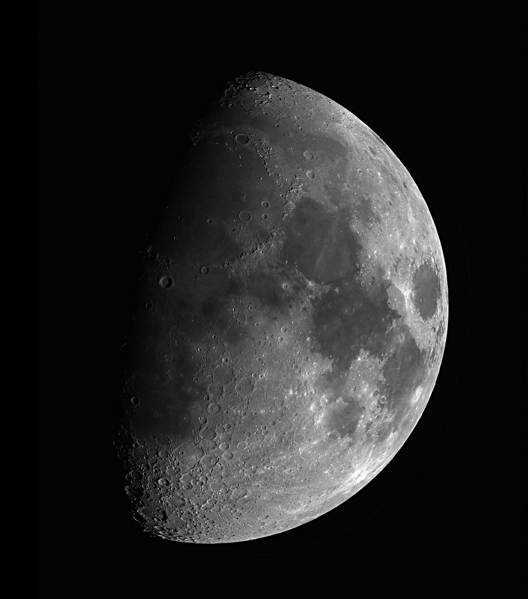 lune_defauts.jpg