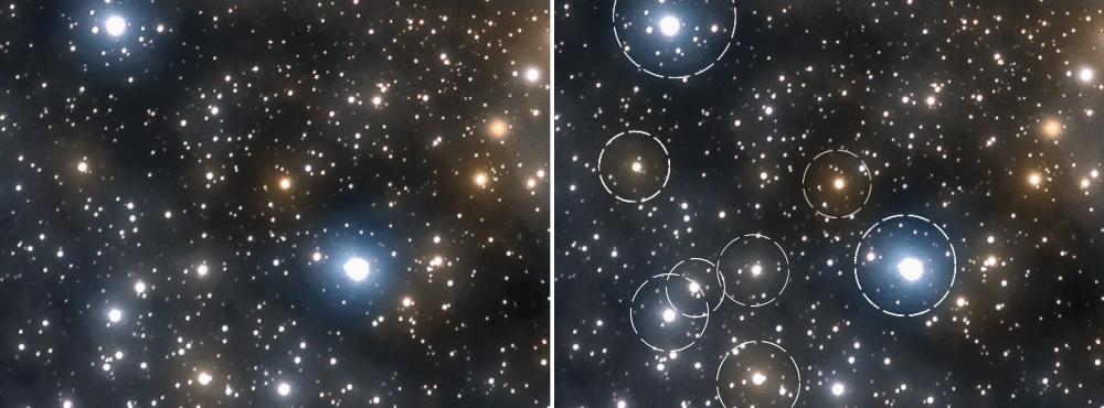 pleiades_raycaro.jpg.69a71ef35da41bf834ec4a91b35fa25c.jpg