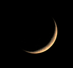 la lune, au soir du 21/12/2017 (35977/36008/630/633.JPG)