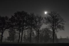 Full moon 20171203.jpg