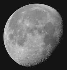 Lune07122017 Tamron150-600x2 Rotation