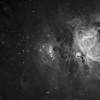 Orion-M42-43 Ha.jpg