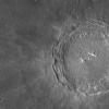 Copernic. N400 . le 30/11/2017 .