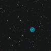 NGC1501-C8-atik16hr-LRVB.jpg