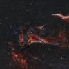 NGC6960 HAOO