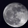 lune04122017sc8r63.jpg