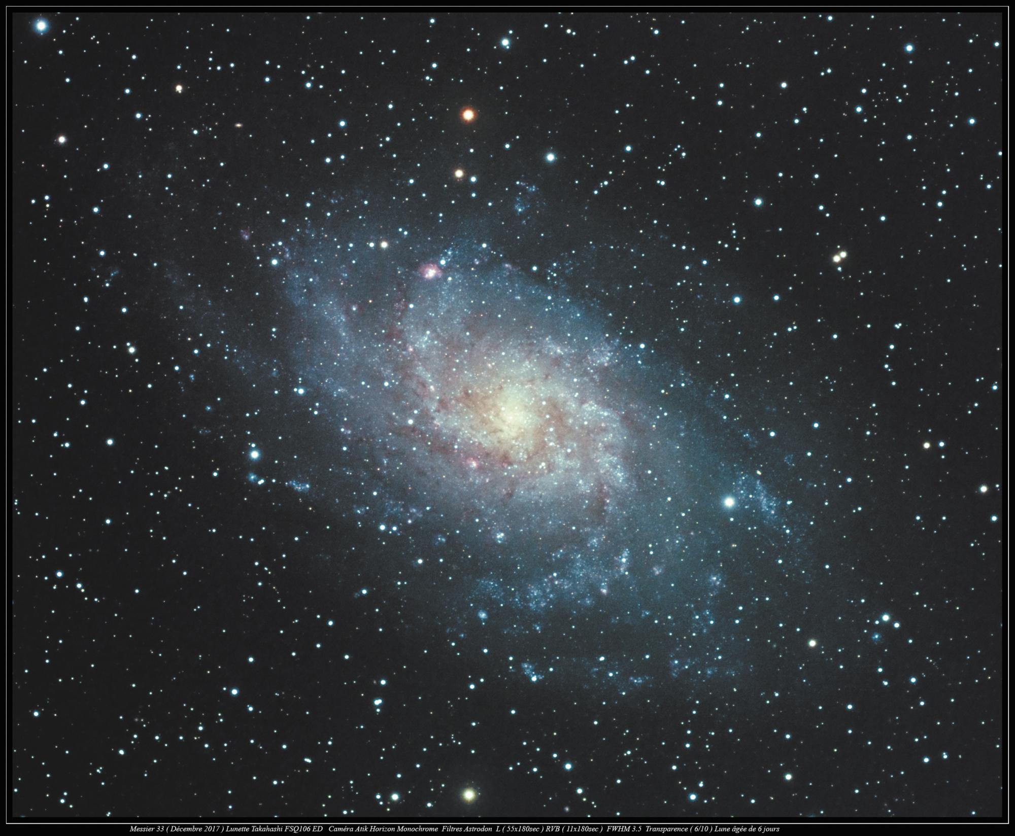 M33 ( Décembre2017).jpg