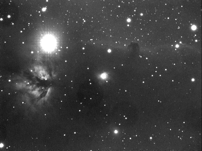 Horses Nebula 440s.jpg
