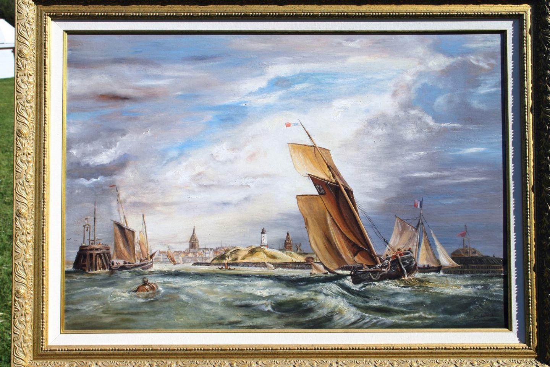 port de Calais.jpg