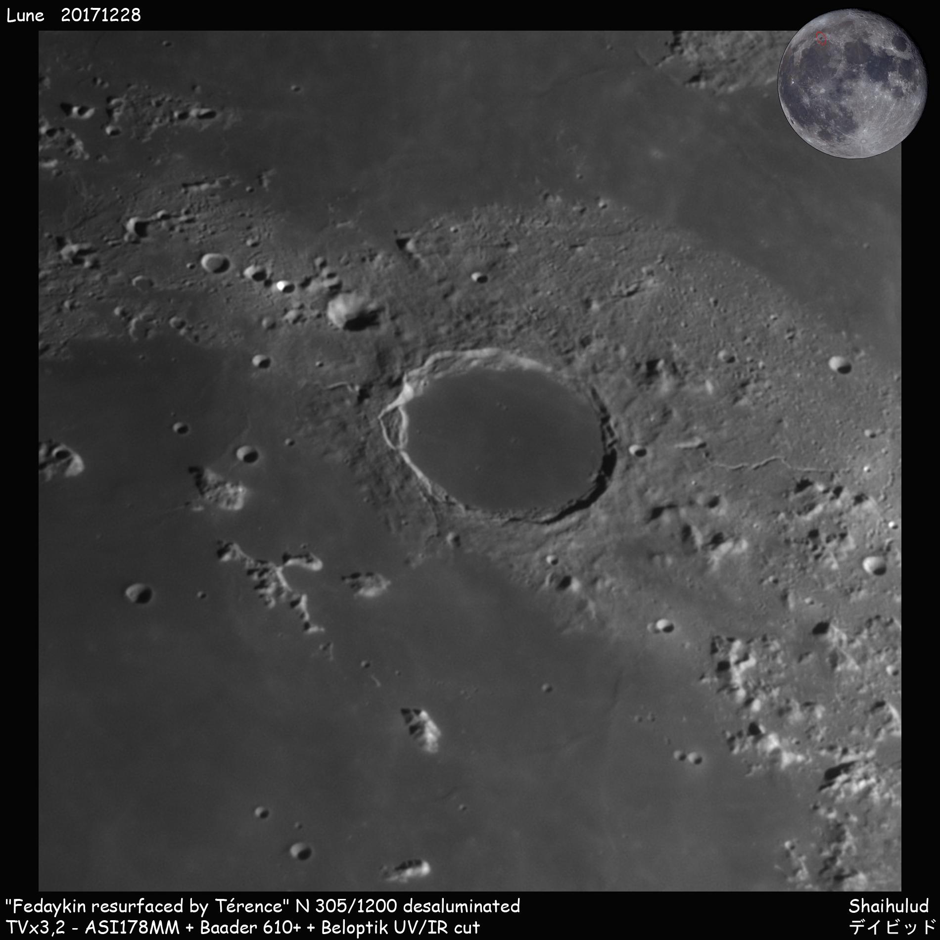 Lune 20171228 (1/5)