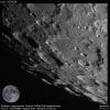 Lune 20171228 (2/5)