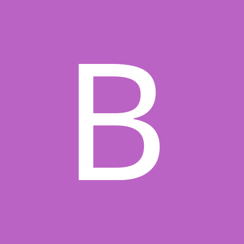 bruno74