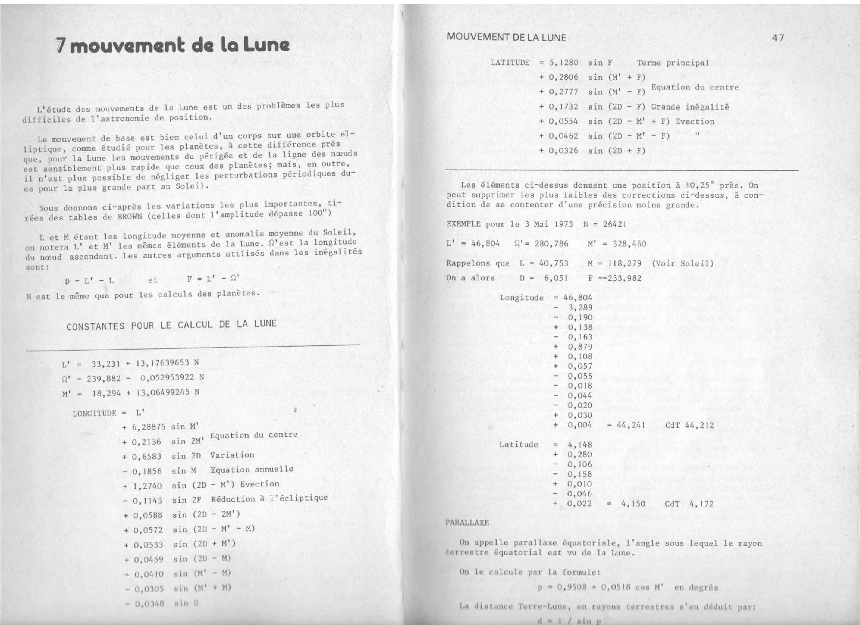 Bouiges1_1980b.jpg