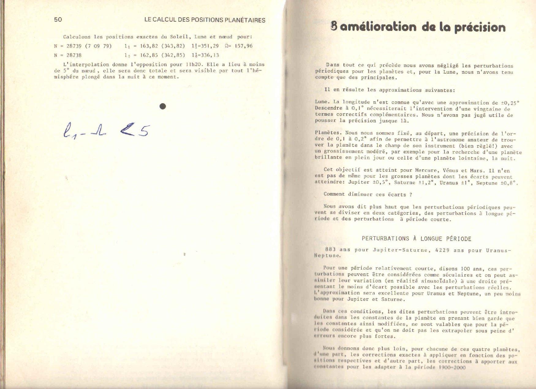 Bouiges3_1980b.jpg