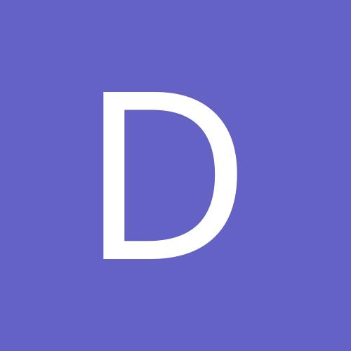 Derrien