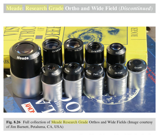 MEADE-RG-EYEPIECES-img.png.1112f986d6fbb87c9eb51f40a7a515d3.png