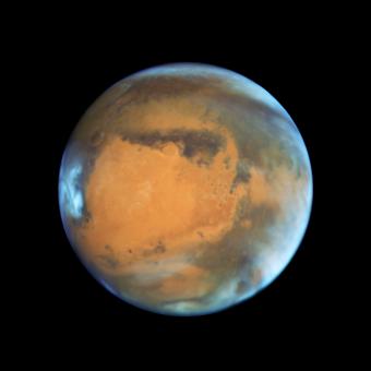 Mars_hs-2016-15-a-full_tif_17.png.f31ea9426b1bed9bb346703c9937ad19.png