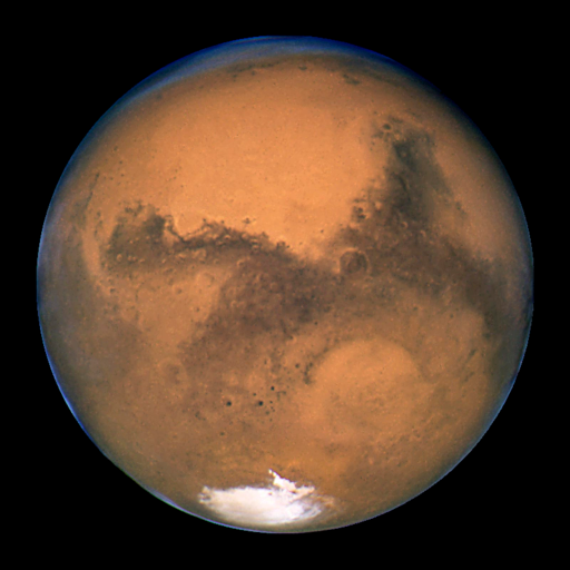 Mars_hst_512.png