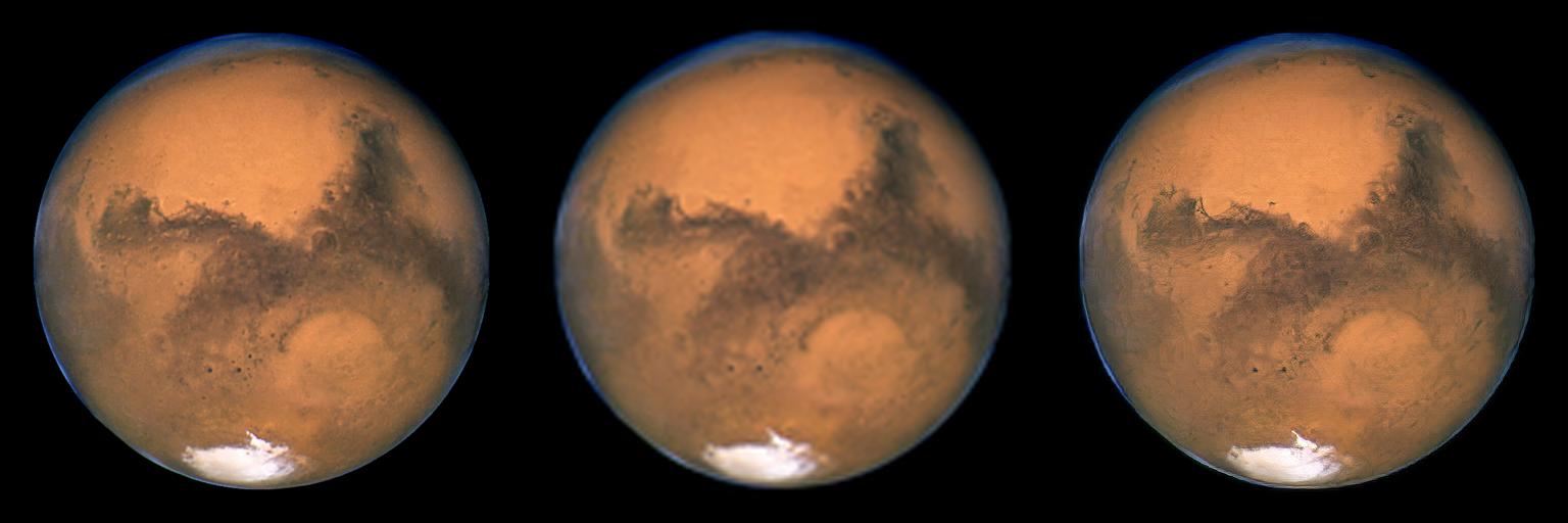 Mars_hst_512.png.f80fb2e4a79dc15526c6830fd56d1292.png
