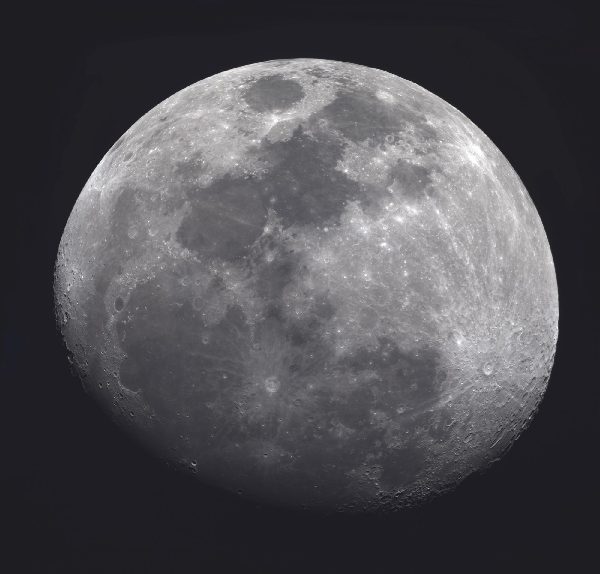 Moon_28012017.jpg