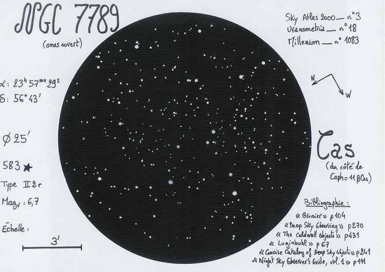 NGC7789_forum.jpg.6e50373cb0902e145a6192fc073e9fbd.jpg