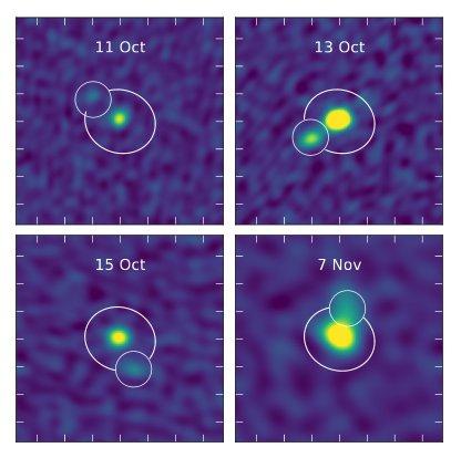 Orcus-Vanth_ALMA-850microns_2016.jpg.c8f62802107e8fbc0a7388fd5b04625f.jpg