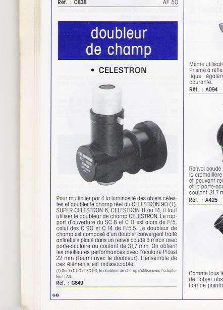 doubleurchamp.jpg.5fd7dc4472697058901a2c8cae836b99.jpg