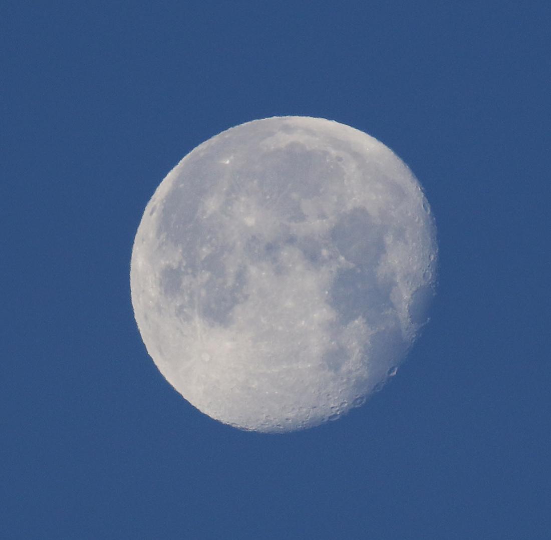 la lune, au matin du 04/01/2018 (36161/68/87/98JPG)