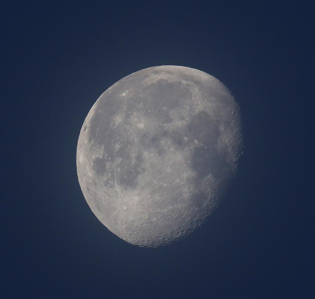 la lune, au matin du 05/01/2018 (36213.JPG)