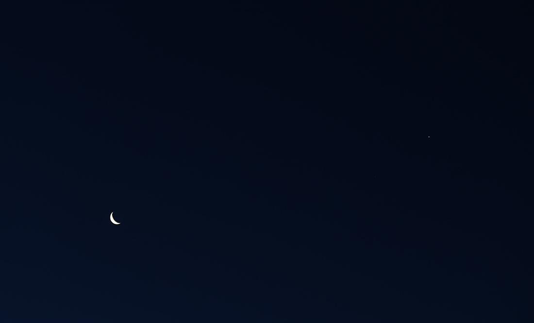 la lune, au matin du 12/01/2018 (36323/28/38/58jpeg)
